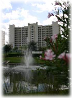 Harbor Pointe Condominiums Titusville Florida