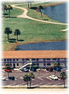 Royal Palms Condominiums Titusville Florida
